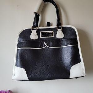 Gloria Vanderbilt !💋 Laptop bag 💥